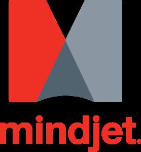 mindjet-logo