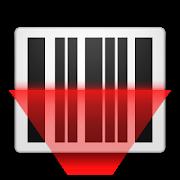 barcodeacanner